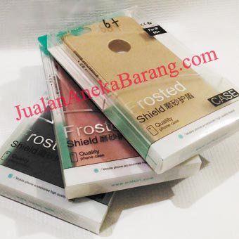 case nillkin iphone 6