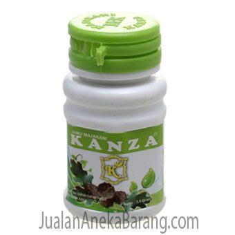 majakani-kanza