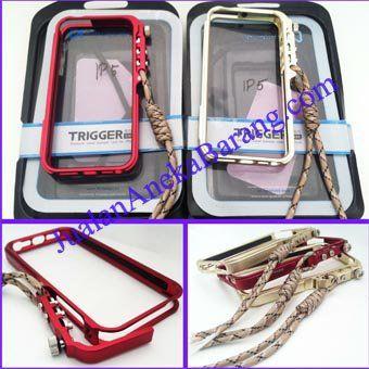 trigger iphone5
